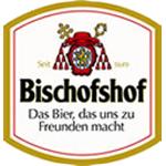 http://www.isartaler-hexen.de/wp-content/uploads/2016/05/Bischofshofer.jpg