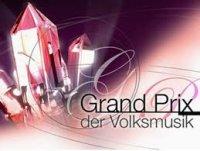 grand_prix_der_volksmusik