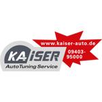 https://www.isartaler-hexen.de/wp-content/uploads/2016/05/kaiser_logo.jpg