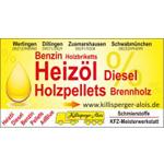 http://www.isartaler-hexen.de/wp-content/uploads/2016/05/killisberger.jpg