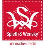 https://www.isartaler-hexen.de/wp-content/uploads/2016/05/spieth-wensky_1.jpg