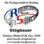 http://www.isartaler-hexen.de/wp-content/uploads/2016/05/stoegbauer.jpg