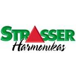 http://www.isartaler-hexen.de/wp-content/uploads/2016/05/strasser.jpg