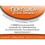 https://www.isartaler-hexen.de/wp-content/uploads/2016/05/tex-online.jpg