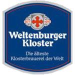 http://www.isartaler-hexen.de/wp-content/uploads/2016/05/weltenburger.jpg