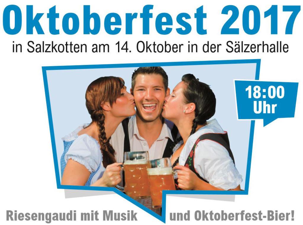 Salzkotten_Oktoberfest_2017